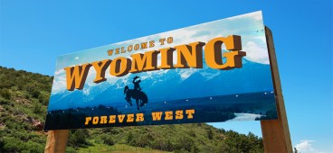 Wyoming residents revealed as among the tallest in America