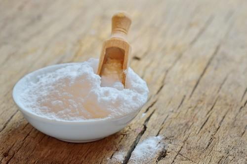 6 Ways to Use Baking Soda for Skin Whitening