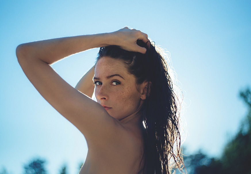 Expert Tips for a Flawless Complexion - 8 Bad Habits to Avoid for Skin, First