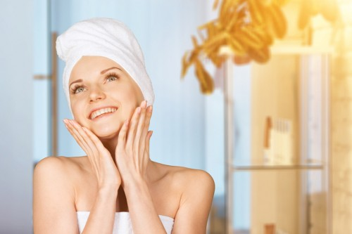 Glutathione – The Key Factor to Have Glowing Skin